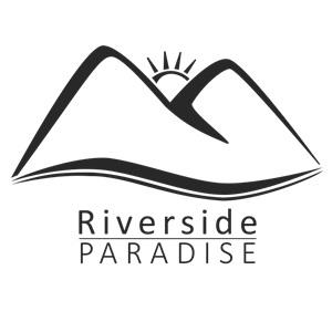 Riverside Paradise